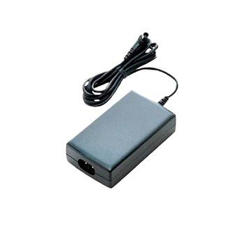 Fujitsu pro S935 (S26391-F1306-L500)