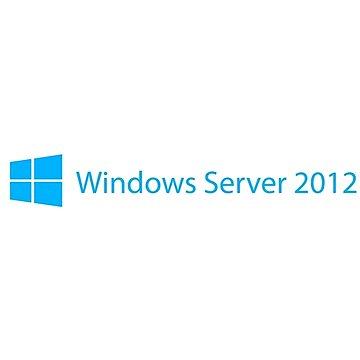 Lenovo System x Microsoft Windows Server CAL 2012 (5 Device) - pouze s System x serverem (00Y6350)