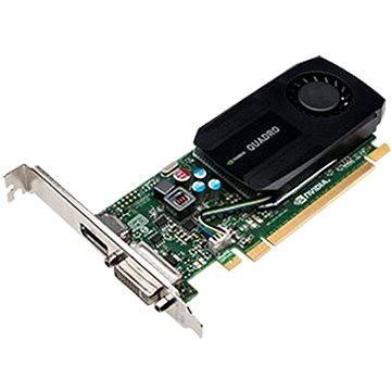 Fujitsu NVIDIA Quadro K620 2GB (S26361-F2222-L62)