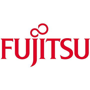 Fujitsu Stylistic R726 AG Display Protection Foil (S26391-F2169-L130)