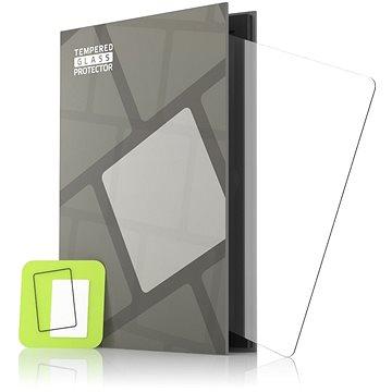 Tempered Glass Protector 0.3mm pro iPad Air/ Air 2 (TGP-IPA-03-RB)