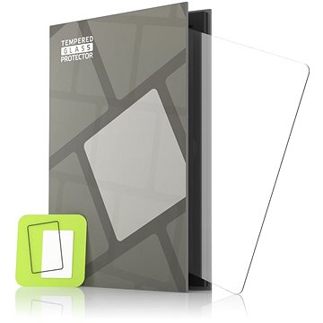 Tempered Glass Protector 0.3mm pro Huawei MediaPad T3 7.0 (TGP-HT37-03)