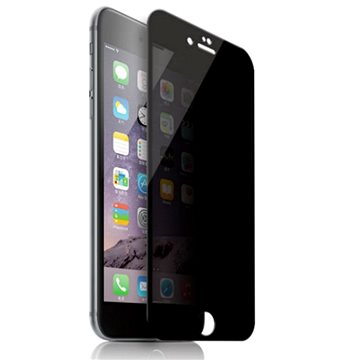 Tempered Glass Protector Privacy Glass pro iPhone 6/6S (TGS-IP6-03)