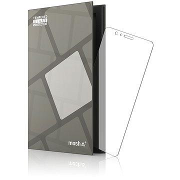 Tempered Glass Protector 0.3mm pro Honor 8 (TGP-H8C-03) + ZDARMA Čistící utěrka MOSH na displej telefonu