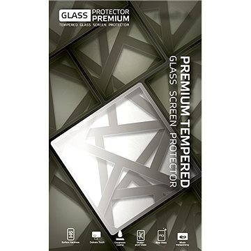 Tempered Glass Protector 0.3mm pro HTC Desire 620 (TGP-HD3-03)