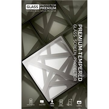 Tempered Glass Protector 0.3mm pro Samsung Galaxy Tab S2 9.7 / S3 9.7 (TGP-ST9-03-RB)