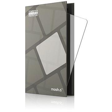 Tempered Glass Protector 0.3mm pro LG G3 (TGP-LG3-03-RB) + ZDARMA Čistící utěrka MOSH na displej telefonu