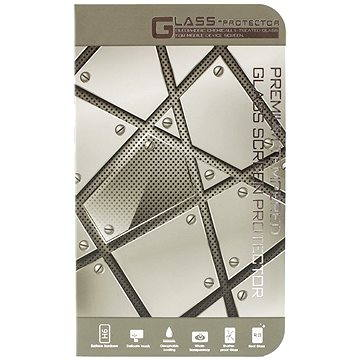 Tempered Glass Protector 0.3mm pro LG G4 (TGP-LG4-03-RB)