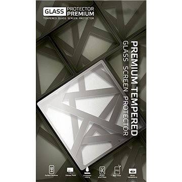 Tempered Glass Protector 0.3mm pro Doogee X9 mini (TGP-DX9M-03) + ZDARMA Čisticí utěrka MOSH na displej telefonu
