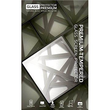 Tempered Glass Protector 0.3mm pro Lenovo Tab 4 10 (TGP-LT41-03)