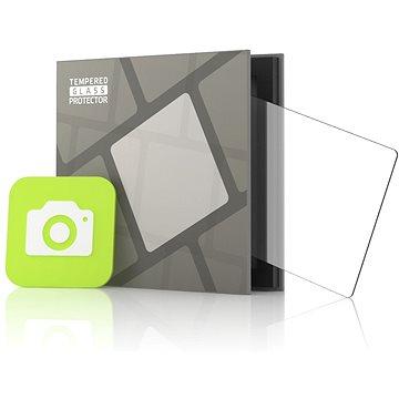 Tempered Glass Protector 0.3mm pro Nikon D500 / D610 / D750 (TGK-ND75-03)