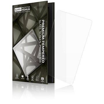 Tempered Glass Protector 0.3mm pro Pentax K-1 (TGK-PXK1-03)