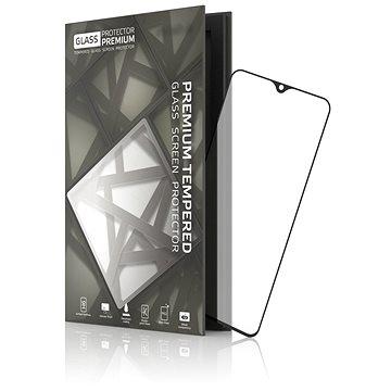 Tempered Glass Protector Rámečkové pro Xiaomi Mi 9 Černé (TGR-XM9-BL)