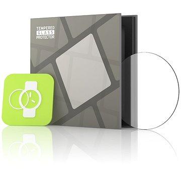 Tempered Glass Protector 0.3mm pro Xiaomi Amazfit GTR 42mm (TGP-XAGTR42-03)