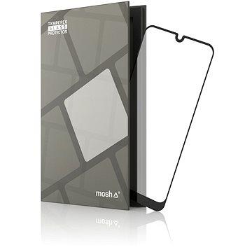Tempered Glass Protector Rámečkové pro Nokia 4.2 (TGR-NK42-BL)
