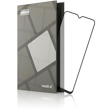 Tempered Glass Protector Rámečkové pro Xiaomi Mi A3 (TGR-XMA3-BL)