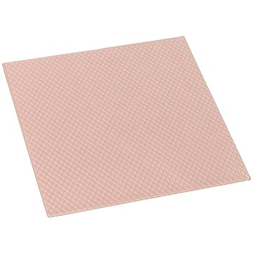 Thermal Grizzly Minus Pad 8 - 100 × 100 × 1,0 mm