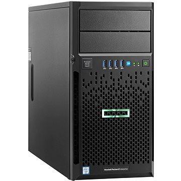 HPE ProLiant ML30 Gen9 (831068-425)