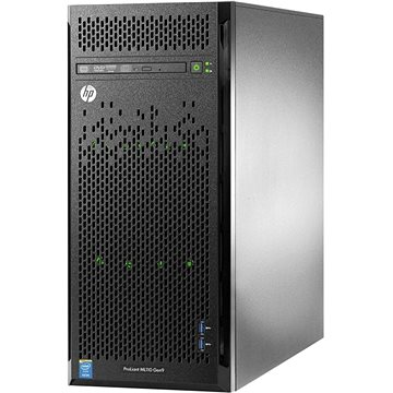 HPE ProLiant ML110 Gen9 (840675-425)