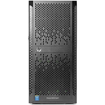 HPE ProLiant ML150 Gen9 (834614-425)