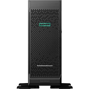 HPE ProLiant ML350 Gen10 (878763-425)