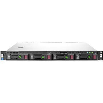 HPE ProLiant DL60 Gen9 (840622-425)