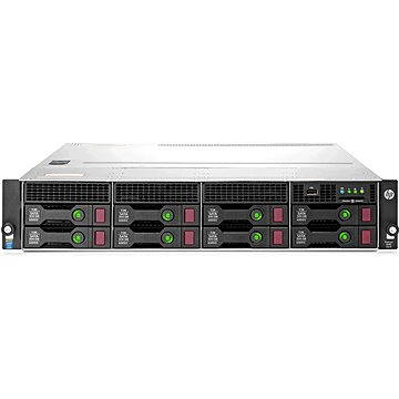 HP ProLiant DL80 Gen9 (788149-425)