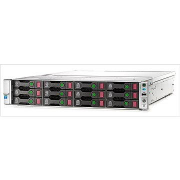 HP ProLiant DL80 Gen9 (P8Y74A)