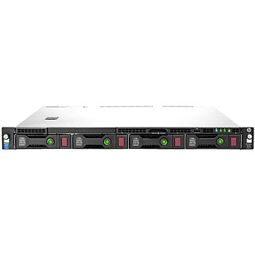 HP ProLiant DL120 Gen9 (788097-425)