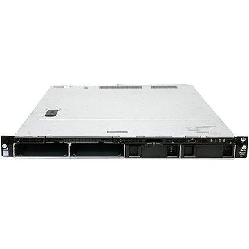 HP ProLiant DL160 Gen9 (783364-425)