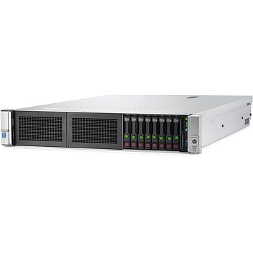 HP ProLiant DL380 Gen9 (843557-425)