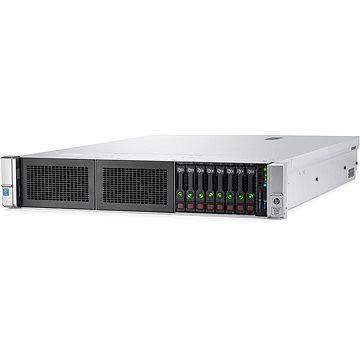 HP ProLiant DL380 Gen9 (K8P43A)