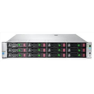 HP ProLiant DL380 Gen9 (752688-B21)