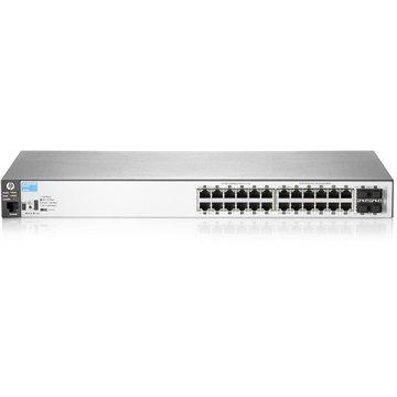 HPE 2530-24G (J9776A#ABB)