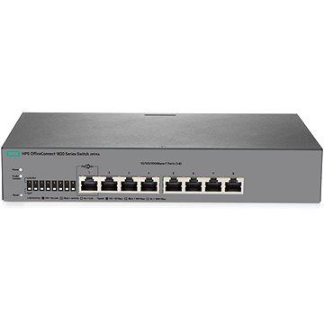 HPE 1820-8G (J9979A#ABB)