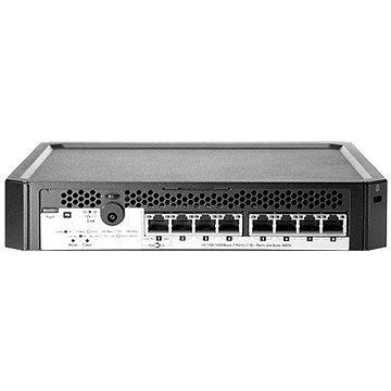HP PS1810-8G (J9833A)