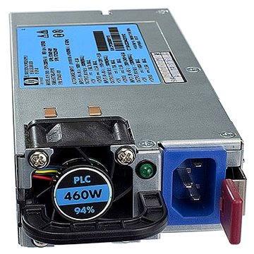 HP 460W Hot Plug (503296-B21)