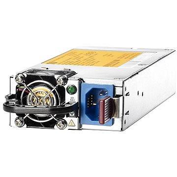 HPE 750W Common Slot Platinum Plus Hot Plug Power Supply Kit (656363-B21)