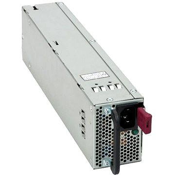 HPE 1000W Hot Plug (403781-001)