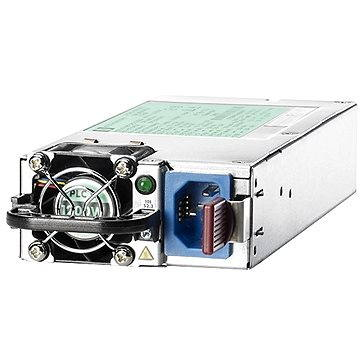 HP 1200W Common Slot Platinum Plus Hot Plug Power Supply Kit (656364-B21)