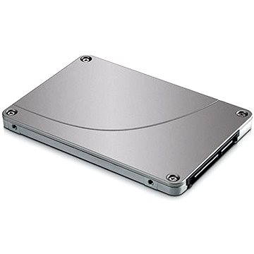 HP 2.5 256GB SATA 3D SSD Desktop (N1M49AA)