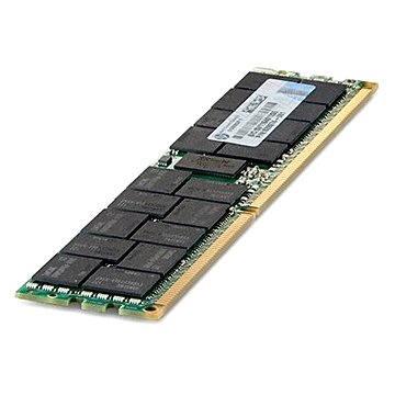 HP 8GB DDR3 1333 MHz ECC Registered Dual Rank x4 (593913-B21)