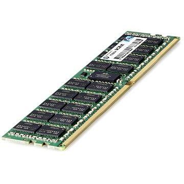 HPE 8GB DDR4 2133MHz ECC Registered Single Rank x4 (726718-B21)