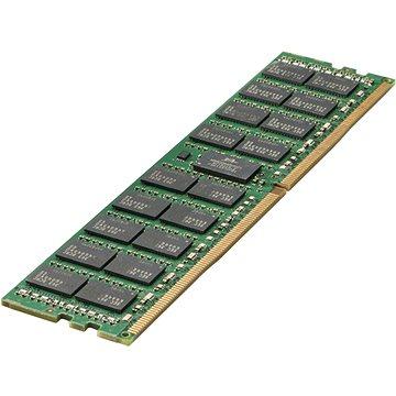 HPE 16GB DDR4 2666MHz ECC Registered Single Rank x4 Smart (815098-B21)