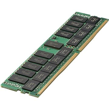 HPE 32GB DDR4 2666MHz ECC Registered Dual Rank x4 Smart (815100-B21)