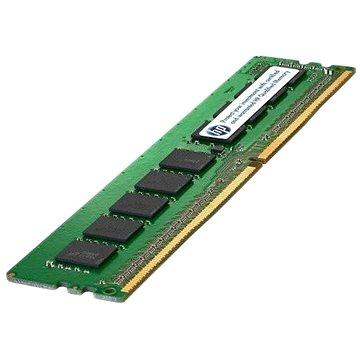 HPE 8GB DDR4 2400MHz ECC Unbuffered Single Rank x8 Standard (862974-B21)
