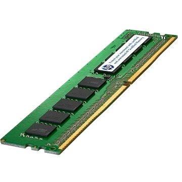 HPE 16GB DDR4 2133MHz ECC Unbuffered Dual Rank x8 Standard (805671-B21)