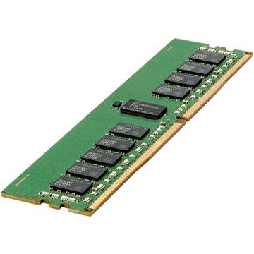 HPE 16GB DDR4 2666MHz ECC Unbuffered Dual Rank x8 Standard (879507-B21)