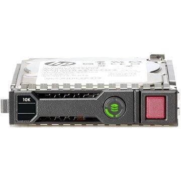 HP 2.5 600GB 6G SAS 10000 ot. Hot Plug (581286-B21)