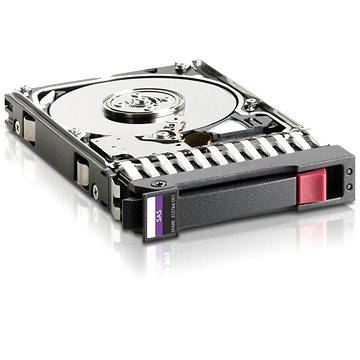 HP 3.5 HDD 300GB 12G SAS 15000 ot. Hot Plug (737261-B21)